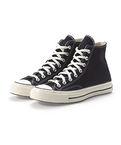 Converse / Chuck Taylor All Star '70