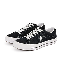 CONVERSE / One Star