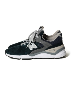 NEW BALANCE × BEAMS PLUS / 別注 X-90