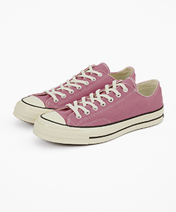 Converse / Chuck Taylor All Star '70 PN
