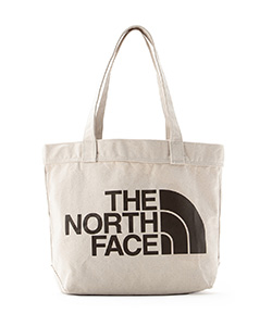 THE NORTH FACE / LOGO托特包