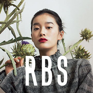 RBS AUTUMN / WINTER 2018-19 COLLECTION