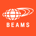 BEAMS Online Shop